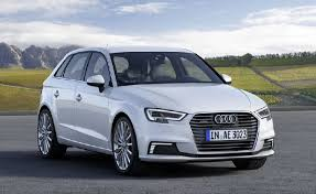 sporty audi more being revealed on audi s sporty and electrified product launches