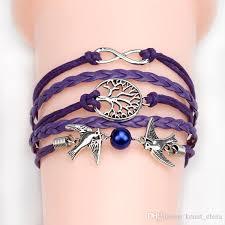 bangles charm bracelet images Infinity bracelets jewelry charm bracelets anchor love peach heart jpg