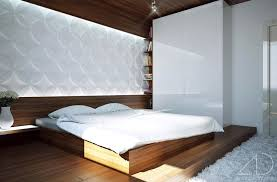 Wooden Bedroom Design Bedroom Design White Bed Design With With Matching Wooden