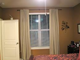 Shade Curtains Decorating Window Shades Curtains Window Blinds