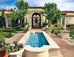 Home Architecture Styles 156 Best Mediterranean Architecture Images On Pinterest
