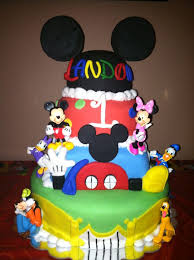 78 best mickey mouse clubhouse party images on pinterest