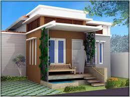 Free Minimalist Home Design H6Xf1