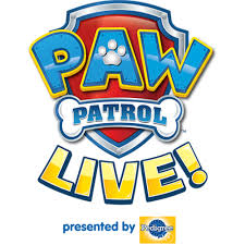 paw patrol san antonio tx nov 14 2017 2 00 eventful