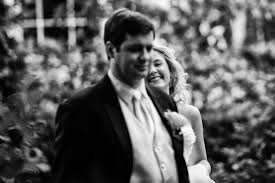 nj photographers nyc nj wedding photographer nyc and nj wedding photographers