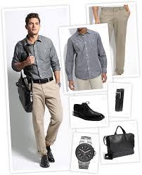 mens casual wear ideas latest fashion style