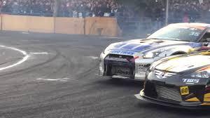 youtube lexus lfa vs nissan gtr lfa vs gtr drifting dgp1 kick off tokyo auto salon 2016 youtube