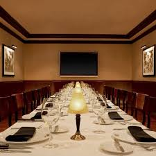 Chicago Restaurants With Private Dining Rooms Shula U0027s Steak House Chicago Restaurant Chicago Il Opentable