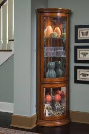 Best Dining Room Accent Furniture Images On Pinterest - Dining room accent furniture