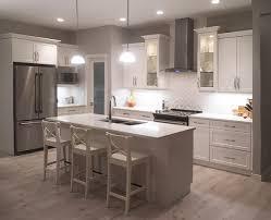 diy kitchen cabinets winnipeg winnipeg