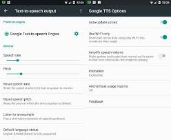 text to speech apk text to speech apk for android free gapps apk