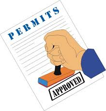 Do I Need A Building Permit To Remodel My Bathroom Do I Need A Building Permit A Concord Carpenter