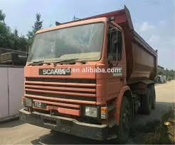 used scania truck used scania truck suppliers and manufacturers