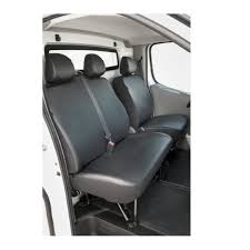 housse de siege utilitaire housse sièges véhicule utilitaire renault trafic achat vente
