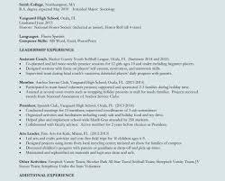 resume format 2013 sle philippines articles resume en resume federal resume sle 2 56 image marketing