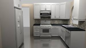 Ikea Kitchen Cabinet Design Ikea Kitchen Wall Cabinets Sensational Design Ideas 10 A Budget