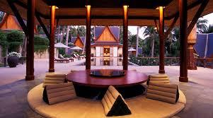 venezia premium home theater room pre and post voyage hotels azamara club cruises