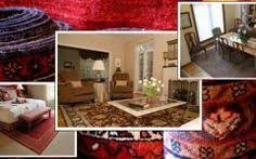Area Rugs Columbus Ohio Kitchen Area Rugs Kitchen Area Rugs Can Improve The Look Of Your