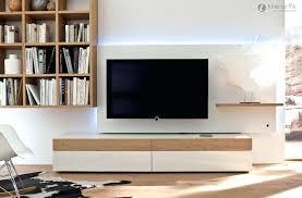 best tv size for living room best tv size for living room gpgun club