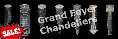 Toronto Chandeliers Lighting Stores