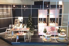 Ikea Interior Designer by Ikea Visual Merchandising For Fall Winter Kimberly Madeya
