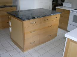kitchen furniture vancouver kitchen cabinets vancouver custom cabinets for the fit