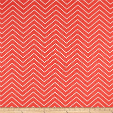 premier prints chevron indoor outdoor indian coral discount zoom premier prints chevron indoor outdoor indian coral
