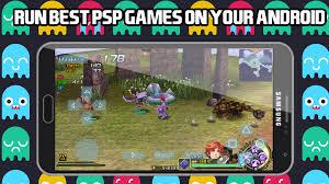 android psp emulator apk emulator for psp 3 2 2 1 apk android arcade