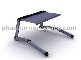 Laptop Desks For Bed by Ipad Stand For Bed Beautiful Ipad Stand For Bed On Adjustable