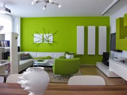 Wandfarben Ideen Wohnzimmer Creme Moderne Wohnzimmer Farbe Design Wohnzimmer Farben Modern Grn