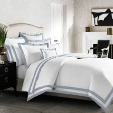 buy egyptian cotton duvet from bed bath u0026 beyond