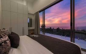 thai home design news the gorgeous homes in the sun that you can own for less than the