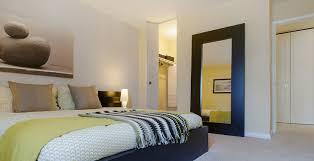philadelphia apartments metropolitan management corporation