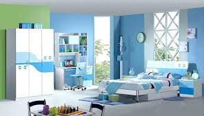 blue furniture blue bedroom furniture bedroom furniture blue bedroom furniture
