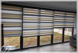 Window Blinds Made To Measure Blinds U0026 Shutters Blinds Fitting Service