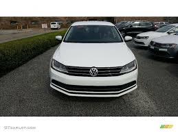 volkswagen jetta 2017 white 2017 pure white volkswagen jetta se 115790355 gtcarlot com