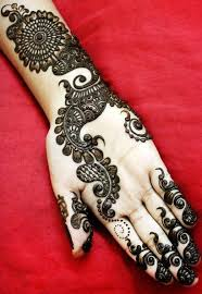 indian mehndi designs android apps on google play
