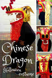 halloween dragon city 26 best chinese dragons images on pinterest chinese dragon