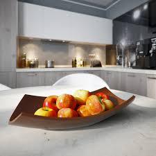 modern fruit holder 53 designer fruit bowls yumbrella bowls designflute