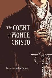 The Count Of Monte Cristo Penguin Classics The Count Of Monte Cristo Open Library