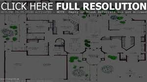 100 luxury modern house floor plans amusing ultra south africa