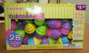 cupcake memory game make take u0026 teach