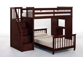 Free Futon Bunk Bed Plans by Bunk Beds Ikea Loft Bed Hack L Shaped Bunk Beds Plans Corner