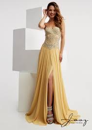 jasz couture 2016 6019 prom dress