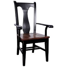 22 best dining room chairs images on pinterest dining rooms