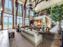 house envy a look inside tyler perry u0027s sprawling estate atlanta