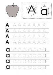 english teaching worksheets kindergarten reading worksheets