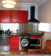 pose cuisine ikea tarif combien coute une cuisine acquipace cuisine acquipace avec