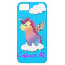 Unicorn Rainbow Meme - rainbow meme iphone cases covers zazzle