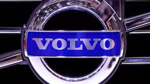Wildfire Electric Car For Sale by Volvo All New Vehicle Models To Be Electric Or Hybrid From 2019